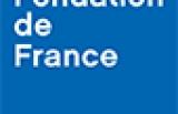 Covid-19 : La Fondation Garance lance un fonds d'urgence pour aider les entrepreneurs de l'économie de proximité