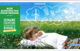 Semaine Européenne de Développement Durable - SEDD 2020