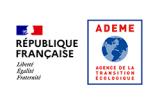 Plan de secours ADEME aux associations de réemploi et réutilisation