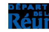 Département de La Réunion 2021 – Demandes de subventions