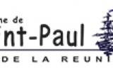 Saint-Paul – Demande de subvention 2021