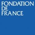 Appel à projets 2014 emploi: des réponses innovantes et solidaires dans les territoires