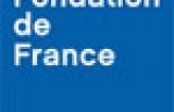 La Fondation de France lance ses appels à projets Personnes âgées 2014 : « Vivre ses choix, prendre des risques jusqu'au bout de la vie » et « Vieillir acteur et citoyen de son territoire ».