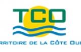 Appel à projets relatif à l'économie sociale et solidaire (ESS) 2015 du TCO