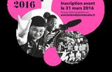 Appel à projets : Fonds MAIF pour l'Education