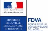 Appel à projet : FDVA