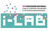 Appel à projets : Concours i-LAB 2016