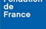 Appel à projets : Démarches participatives - Fondation de France