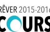 Appel à projets : Fais-nous rêver 2015-2016
