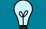 Concours de la Création d'Entreprise Eco-responsable et citoyenne - Groupe IGS