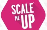 Appel à projet SCALE ME UP – Ministère de l'Economie, de l'industrie et du numérique