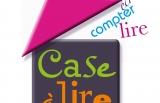 Appel à projets : nouvelles CASES A LIRE -  Région Réunion