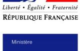 Appel à projets : Services numériques innovants - Ministère de la culture et de la communicaiton