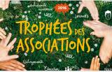 Appel à projet TROPHEES DES ASSOCIATIONS - Fondation Groupe EDF