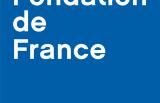 Bourses Déclics Jeunes – Fondation de France
