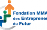 Grand Prix 2017 - Fondation MMA des Entrepreneurs du Futur