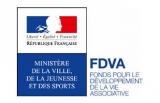 Appel à projets 2017 - FDVA