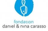 Fondation Daniel et Nina Carasso : Axe « Alimentation durable » 2017
