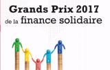 FINANSOL: 8ème édition des Grands prix de la finance solidaire