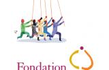 Prix Fondation Cognacq-Jay 2017