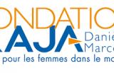 Fondation RAJA-Danièle Marcovici : Appel à projets en faveur de l'amélioration des droits et des conditions de vie des femmes