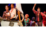 Appel à projets « Grandir en cultures » (Fondation de France)