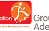 Appel à projets 2017 : penser l'emploi autrement (Fondation The Adecco Group)