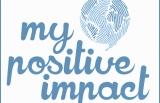 Appel à projets My positive impact- Fondation pour la nature et l'homme (FNH)