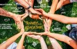 TROPHEES DES ASSOCIATIONS 2017- Fondation Groupe EDF