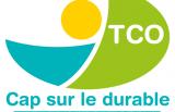 Appel à projet ESS 2017 du TCO