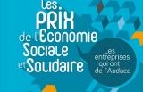 Prix de l'ESS 2017: Palmarès pour La Réunion !