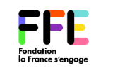 CONCOURS LA FRANCE S'ENGAGE 2018