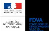 Appel à projet FDVA 2018