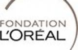 Appel à projet Fondation L'Oréal