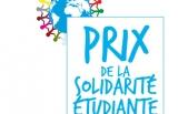 Prix de la Solidarité Etudiante de la Fondation Véolia