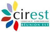 Appel à projets ACI 2018 de la CIREST