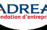 Appel à projets 2018 Fondation ADRÉA (santé)