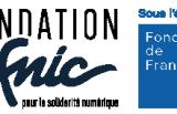 Appel à projets 2018 Fondation AFNIC pour la Solidarité Numérique