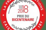 Appel à projets La France des solutions