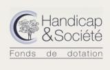 Appel à projets Fonds de dotation handicap et société