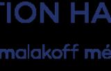 Appel à projets Fondation Malakoff Médéric