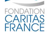 Appel à projets Fondation Caritas
