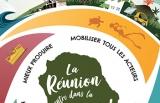 Appel à projets  « Économie Circulaire »  ADEME / Région Réunion