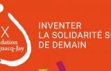 Prix Fondation Cognacq-Jay 2018
