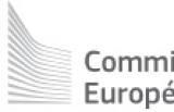 Prix européen du développement durable