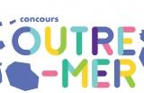 Fondation la France s'engage 2018 : Concours Outre-Mer