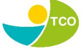 Appel à projets PLIE du TCO dans le domaine de l'ESS