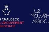 Appel à projets - Les Waldeck - Prix du Mouvement Associatif