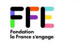 Concours 2019 - La France s'engage