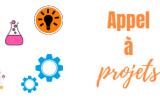 Appel à projets - IAE (Insertion par l'Activité Economique)